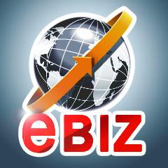 http://ebiz.cis.justgogo.tw/CIS/ImgAnimation/ebiz/86bb9df1bf8b4ad6bc83.jpg